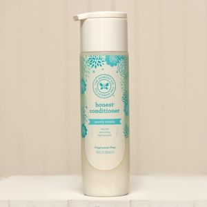 Honest Purely Simple Hypoallergenic Conditioner fo